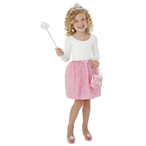 Toys R Us Dream Dazzlers - Mode Spielset, pink