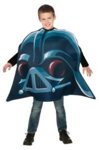 Kostüm Darth Vader Angry Bird