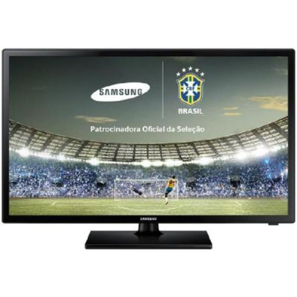 samsung led fernseher t32e310we fullhd von cyberport ansehen. Black Bedroom Furniture Sets. Home Design Ideas