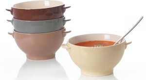 Suppenschüssel