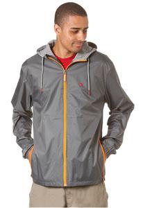 Lakeville Mountain Premium Ripstop - Jacke für Herren - Grau