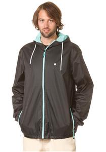 Lakeville Mountain Premium Ripstop - Jacke für Herren - Schwarz
