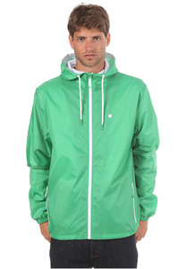 Lakeville Mountain Premium Ripstop - Jacke für Herren - Grün