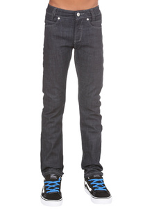 Reell Skin Stretch Junior - Hose für Jungs - Blau