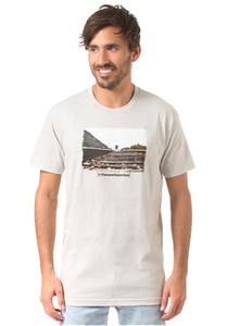 Dragon #Weareframeless - T-Shirt für Herren - Grau