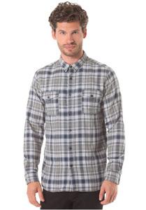 Selected One Alberto - Hemd für Herren - Karo