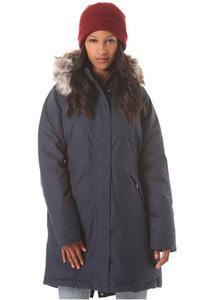 The North Face Arctic - Mantel für Damen - Blau