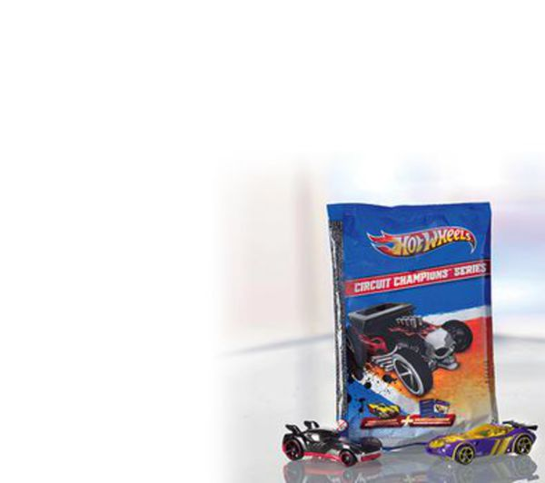hot wheels spielen