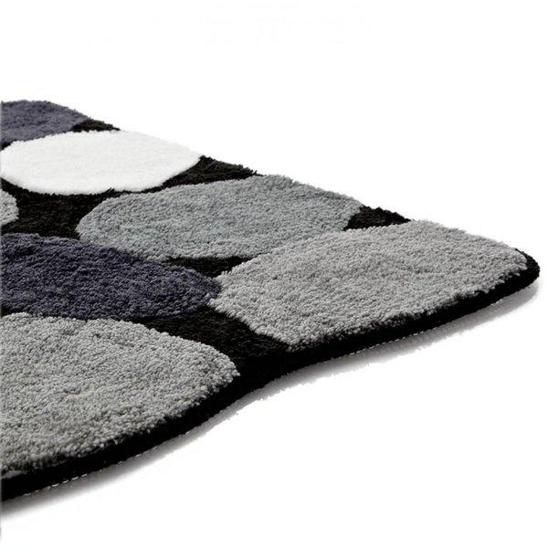 kleine wolke badematten elegant badematte kleine wolke. Black Bedroom Furniture Sets. Home Design Ideas