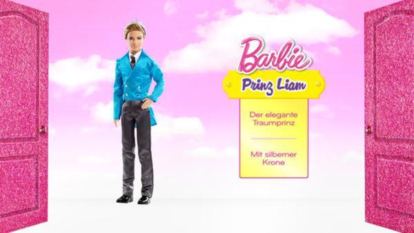 barbie die prinzessin und der popstar online anschauen