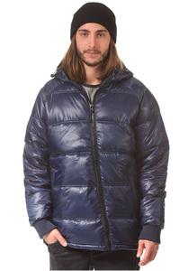 Humör Jorg - Jacke für Herren - Blau
