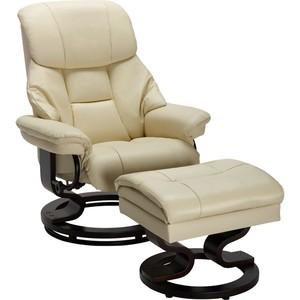 Sessel angebote der marke xora aus der werbung for Schlafsofa xora