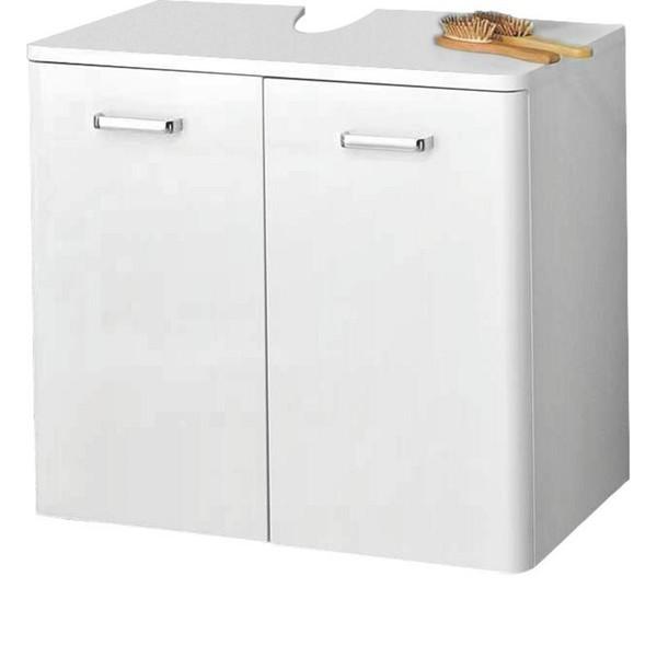Waschbeckenunterschrank, XORA von XXXLutz ansehen