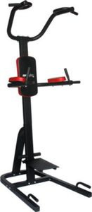 Sportplus Power Tower SP-HG-014