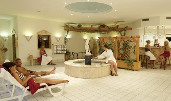 3 sterne panoramic hotel ihr apartmenthotel von ansehen. Black Bedroom Furniture Sets. Home Design Ideas