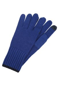 GAP Fingerhandschuh true royal