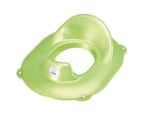Rotho WC-Sitz Top Serie lindgrün