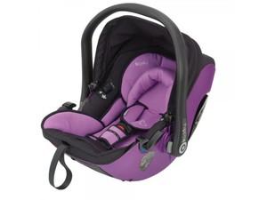 Kiddy Babyschale Evolution Pro2 Lavender