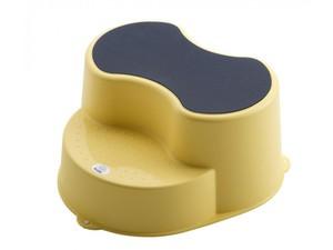Rotho Top Schemel vanilla honey