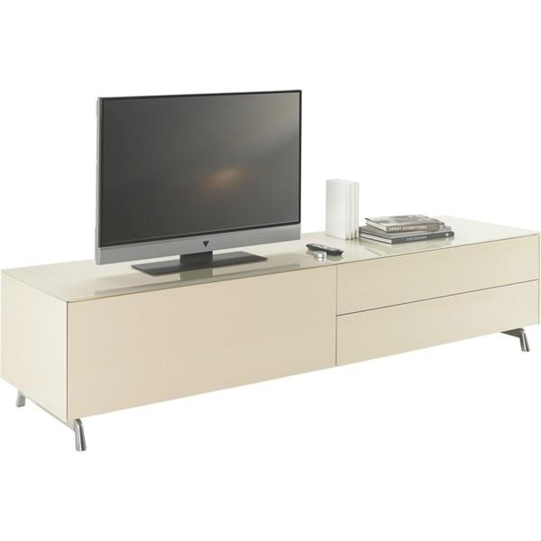 lowboard beige joop von xxxlutz ansehen. Black Bedroom Furniture Sets. Home Design Ideas