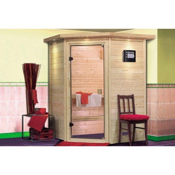 sauna alicja von obi ansehen. Black Bedroom Furniture Sets. Home Design Ideas