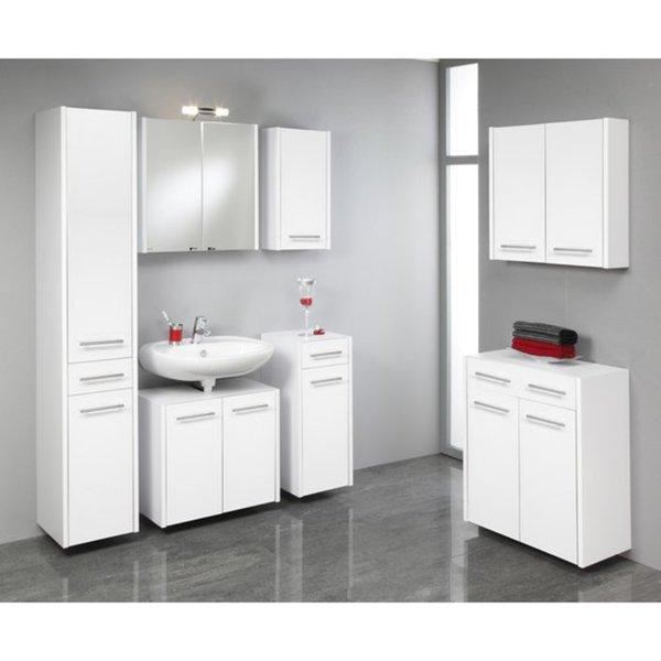kesper waschbeckenunterschrank 64 cm atlantawei von obi ansehen. Black Bedroom Furniture Sets. Home Design Ideas