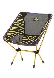 Burton Camp Chair - Accessoire Mehrfarbig
