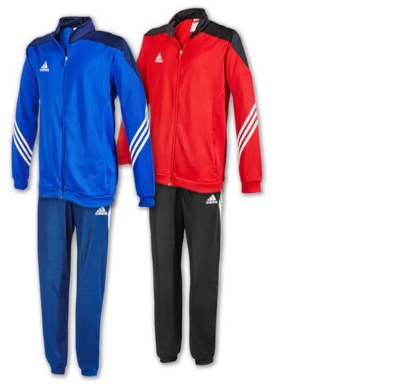great deals performance sportswear best wholesaler ADIDAS Herren-Sportanzug von Penny Markt ansehen!
