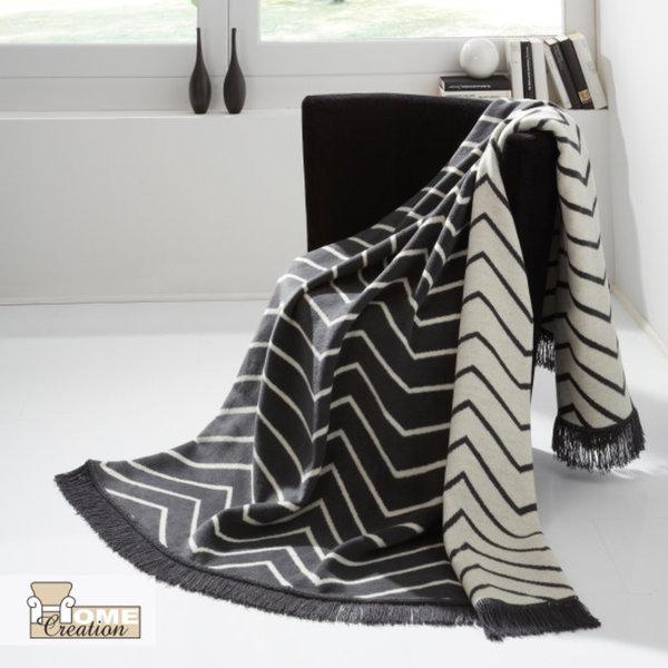 home creation kuscheldecke von aldi nord ansehen. Black Bedroom Furniture Sets. Home Design Ideas