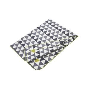 kuscheldecke xxl 220 x 240 cm taupe von d nisches bettenlager f r 14 99 ansehen. Black Bedroom Furniture Sets. Home Design Ideas