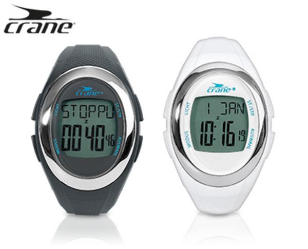 Aldi Entfernungsmesser Deutschland : Crane® fitnessuhr mit fingertouch von aldi süd ansehen! » discounto.de