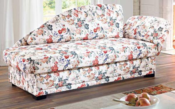 Wohnideen Nehl nehl wohnideen relaxliege stoffbezug porta möbel ansehen