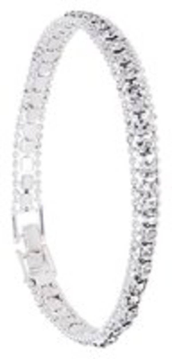 brigitte spiele diamonds