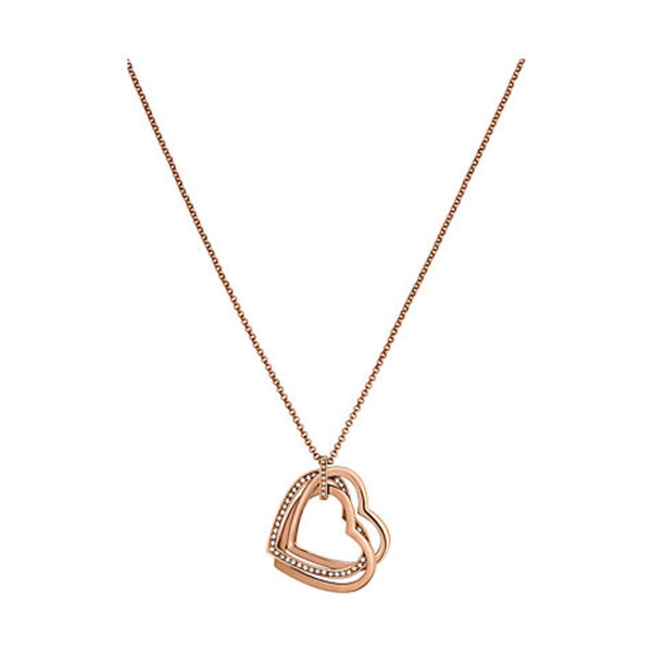 Jette Magic Passion Collier Moments Of Love Gratis