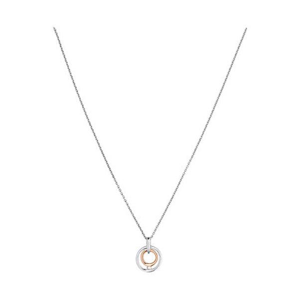 CHRIST Diamonds Collier 86867303