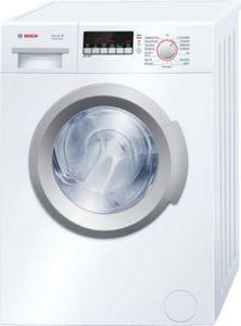 waschmaschine angebote der marke bosch aus der werbung. Black Bedroom Furniture Sets. Home Design Ideas