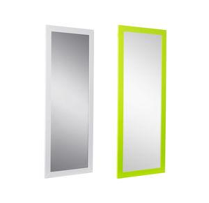 Tür-Spiegel, 37x97cm