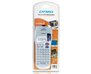 DYMO® Beschriftungsgerät