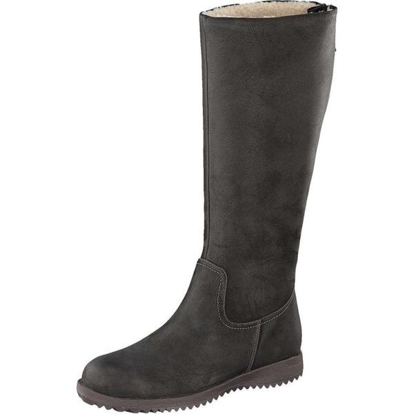 DrMarten Style Boots Herren Arbeit Stiefel Winter 34AjLR5