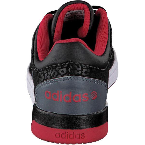 Adidas Superstar Damen Wien permalp.at