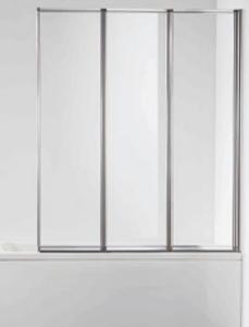 dusche badewanne angebote von hela. Black Bedroom Furniture Sets. Home Design Ideas