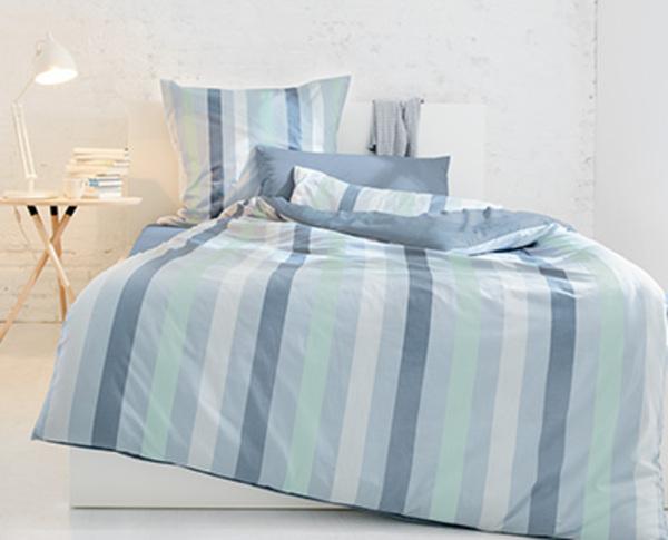 dormia perkal bettw sche von aldi s d ansehen. Black Bedroom Furniture Sets. Home Design Ideas