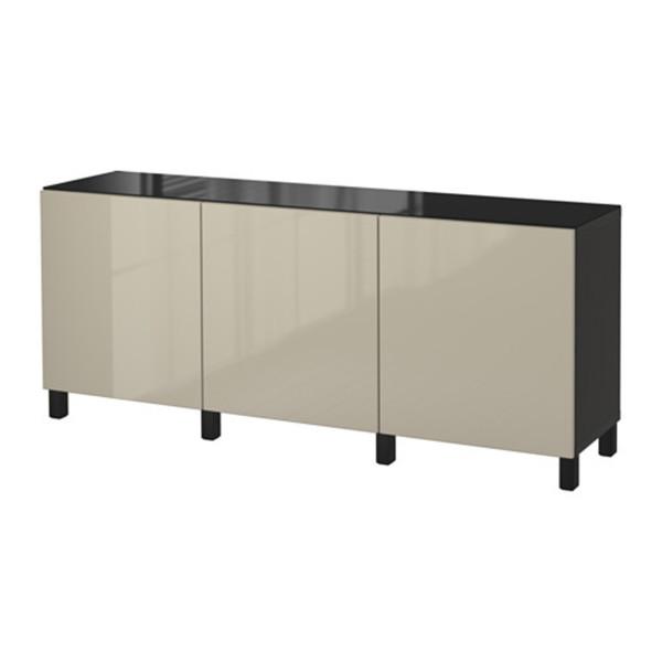 best aufbewahrung mit t ren von ikea ansehen. Black Bedroom Furniture Sets. Home Design Ideas
