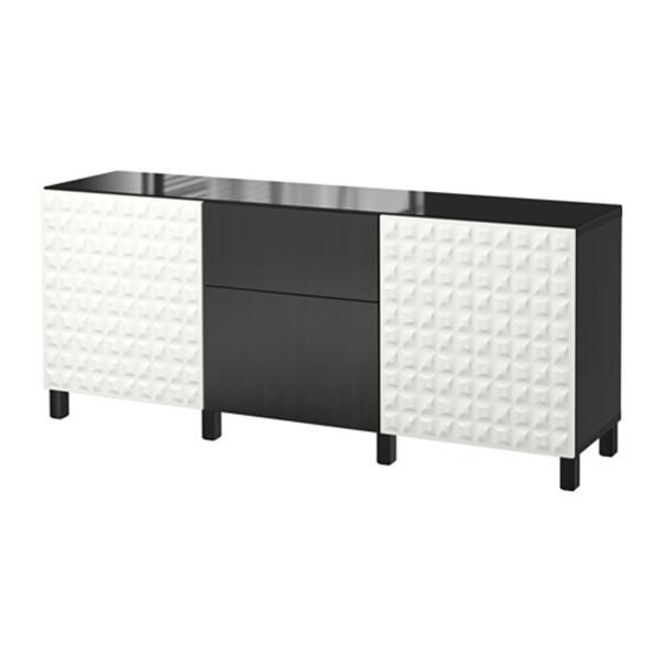 best aufbewkomb t ren schubladen von ikea ansehen. Black Bedroom Furniture Sets. Home Design Ideas
