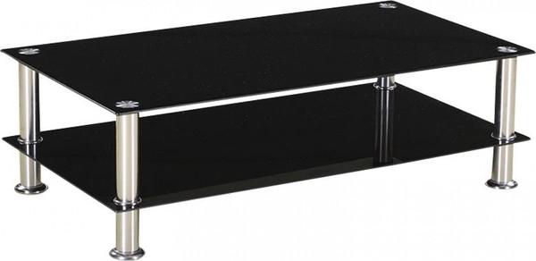 glascouchtisch c44b von poco einrichtungsmarkt ansehen. Black Bedroom Furniture Sets. Home Design Ideas