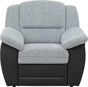 Sessel angebote von poco einrichtungsmarkt for Angebote sessel
