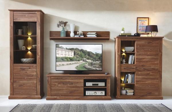 wohnwand modena von poco einrichtungsmarkt ansehen. Black Bedroom Furniture Sets. Home Design Ideas