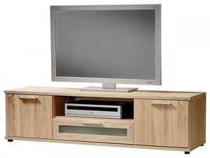 TV-Lowboard Fly