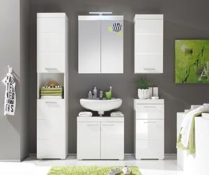 Great Tip: Alle Badezimmerschrank Angebote · POCO Einrichtungsmarkt ·  Hängeschrank Amanda