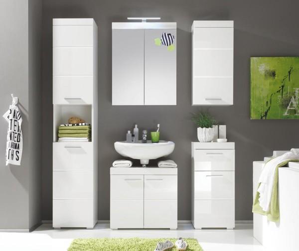 h ngeschrank amanda von poco einrichtungsmarkt ansehen. Black Bedroom Furniture Sets. Home Design Ideas